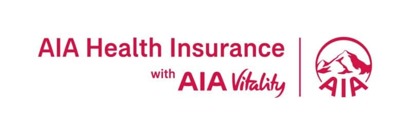 AIA Health Insurance accepted by Dentist in Castle Hill